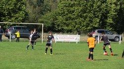 photos u11/u13 - Association Sportive de Saint-Viance