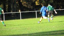 mahorais brive A/ as st viance A - Association Sportive de Saint-Viance