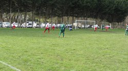 as st viance/ ste fortunade coupe leblanc - Association Sportive de Saint-Viance