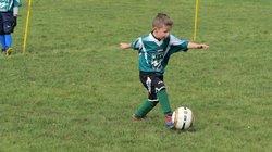 la relève - Association Sportive de Saint-Viance