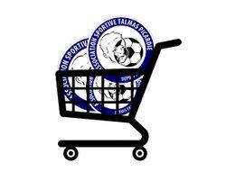 La boutique ASTP est en ligne !