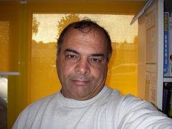 Abdelkrim BOUBEKER