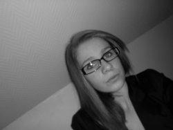 Alexia Hamon