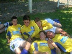 breti-team