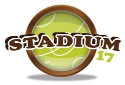 Complexe de Futsal Le Stadium 17