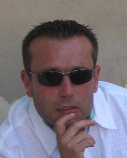 Frédéric MAZZEI  (BSBV)