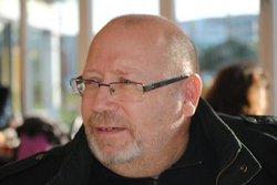 Gérard Waguet