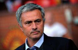 """Gestionnaire alias """"Mourinho"""""""