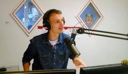 Jason Grönert