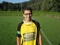 Mazouni Younes