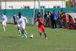 Mohamed Ould Ahmed