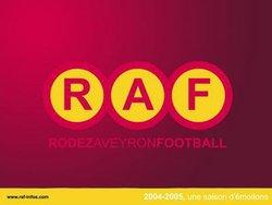 raf-u17ph