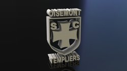SC Templiers