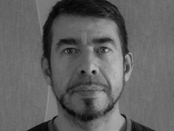 Thierry LECARDINAL