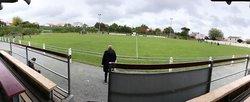 Stage U11 - U13 à Longeville - Club Athlétique Saint Laurent-Nouan  Football