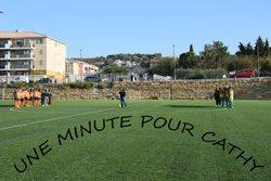 U17-2_CAPC-FC ETOILE HUVEAUNE_25/09/16 - CA Plan de Cuques