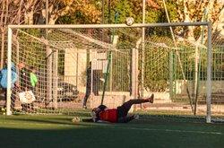 U19_BUREL FC_CAPC_2-3_18-11-17 - CA Plan de Cuques