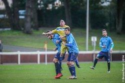 CARNAC FC - FOLCLO LORIENT  - Carnac Football Club