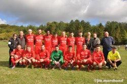 fc chaulgnes - CHAULGNES.FOOTBALL.CLUB