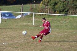 victoire 3-0 à Givonne - CHEVEUGES ST AIGNAN CERC.OM.