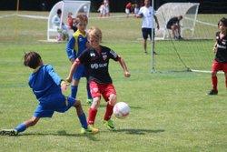 Marsa Cup : Photos du dimanche (Tournoi U7-9-15) - Cercle Laïque Marsannay la côte Football