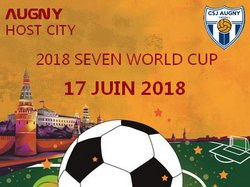 SEVEN CUP 2018