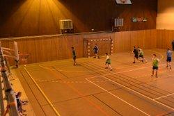 Galerie du 02/02/2015 - Club Sportif Portusien