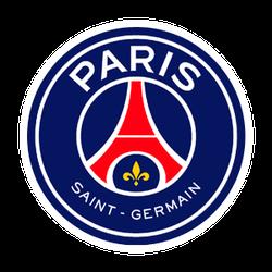 LES CLUBS INSCRITS POUR CF'2018
