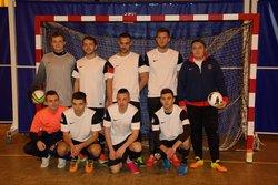 photos diverses - Entente du Futsal Club Béthunois