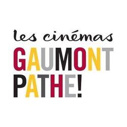 Cinéma Gaumont Pathe
