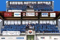 EQUIPE 2018/2019 - ERNEENNE FOOTBALL