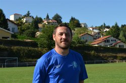 Graines de Champion 2016, quelques souvenirs... - Entente Sportive Saint Christo Marcenod Football