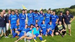 U19 : RESUME DU MATCH ESSCM / EST ROANNAIS (2-0)