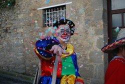 carnaval - E.S.MALVOISE
