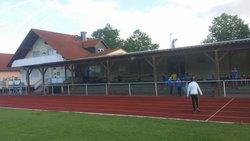 Voyage en Allemagne - Foot - Entente Sportive Municipale Condéenne