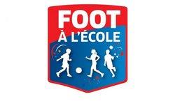 Opération Foot à l'Ecole : le règlement 2018/2019