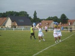Galerie du 03/08/2015 - Football Club Auzebosc