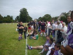 Galerie du 03/08/2015 - 2 - Football Club Auzebosc