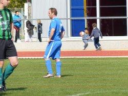UNE SAISON AU FCB (S1-E39) - Football Club Baldersheim