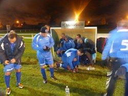 LA SAISON AU FCB EN 15 PHOTOS ( N°74/84) - Football Club Baldersheim