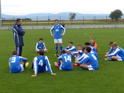 LA SAISON AU FCB EN 15 PHOTOS ( N°75/84) - Football Club Baldersheim