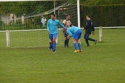 FCB3 - ASTR2 (4-0) (part4) - Football Club Baldersheim