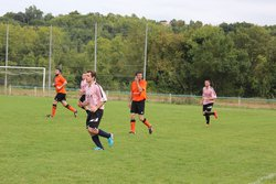 FCCV - Vic - Football-Club-Castera-Verduzan