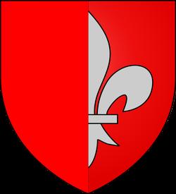 VILLE DE LA BASSEE