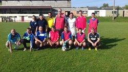 PARENTS EDUCATEURS - FOOTBALL CLUB DE NEUFCHATEL