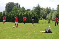 Aumale - FCN (coupe de France) - FOOTBALL CLUB DE NEUFCHATEL
