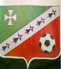 Souvenirs... - FC QUEVERT