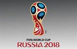 Finale de la coupe du monde :  France - Croatie