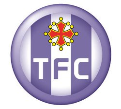 TFC - Lyon