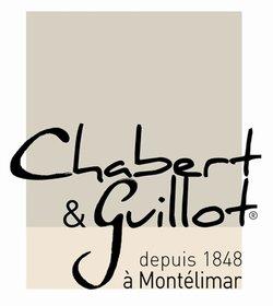 CHABERT et GUILLOT
